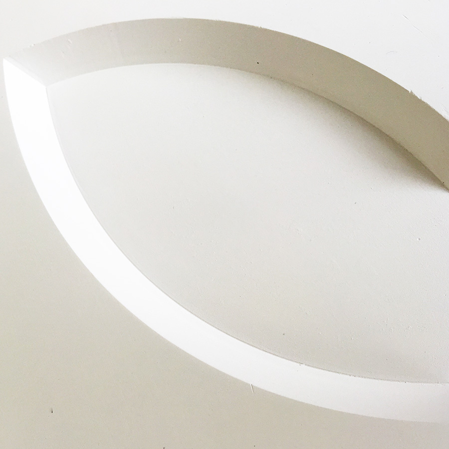 CE(ケイ酸カルシウム板)