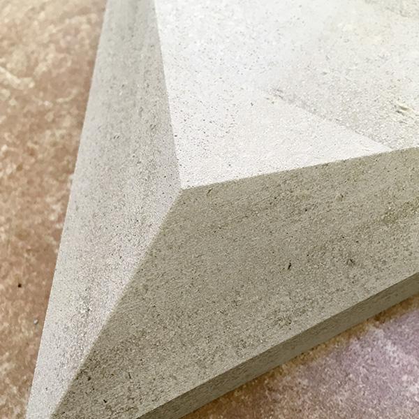 EX:繊維混入セメント押出成形板